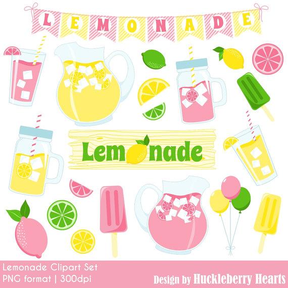 Lemon clipart stand OFF Clipart SALE  Lemonade