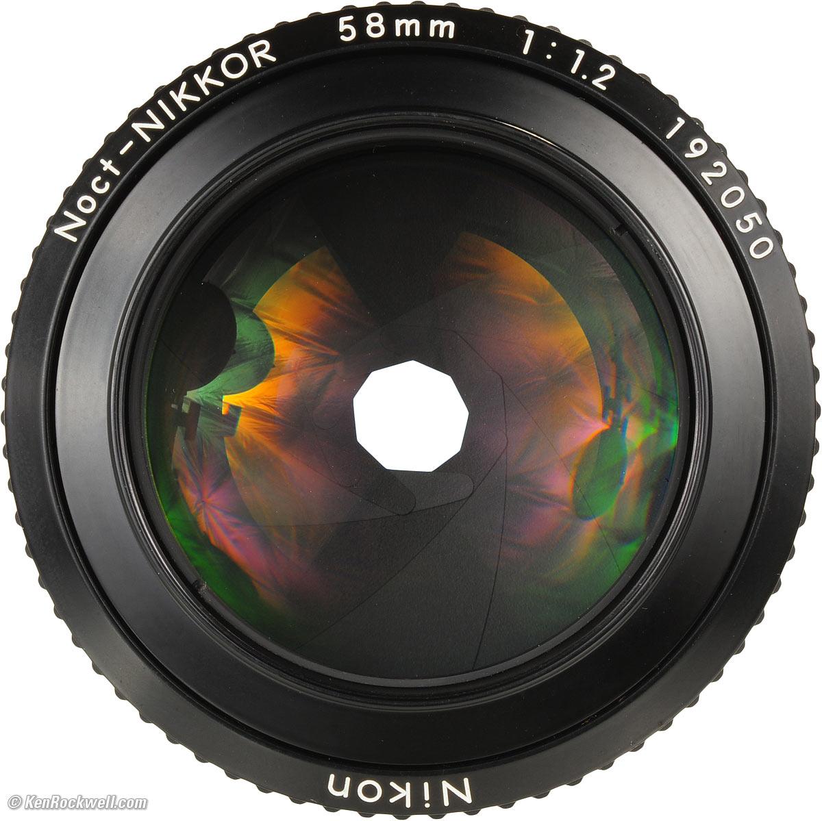 Nikon clipart camera lense #3