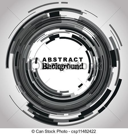 Photography clipart camera lens Of lens abstract abstract camera