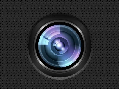Photography clipart camera lens Images Camera Clipart Camera Lens