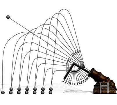 Leonardo Da Vinci clipart Leonardo Da Vinci Inventions Vinci Michelangelo om Pinterest på