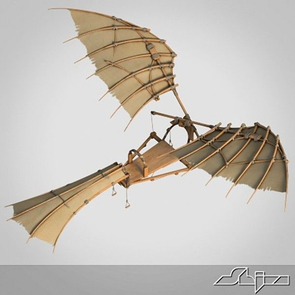 Leonardo Da Vinci clipart Leonardo Da Vinci Inventions On more Pin on and