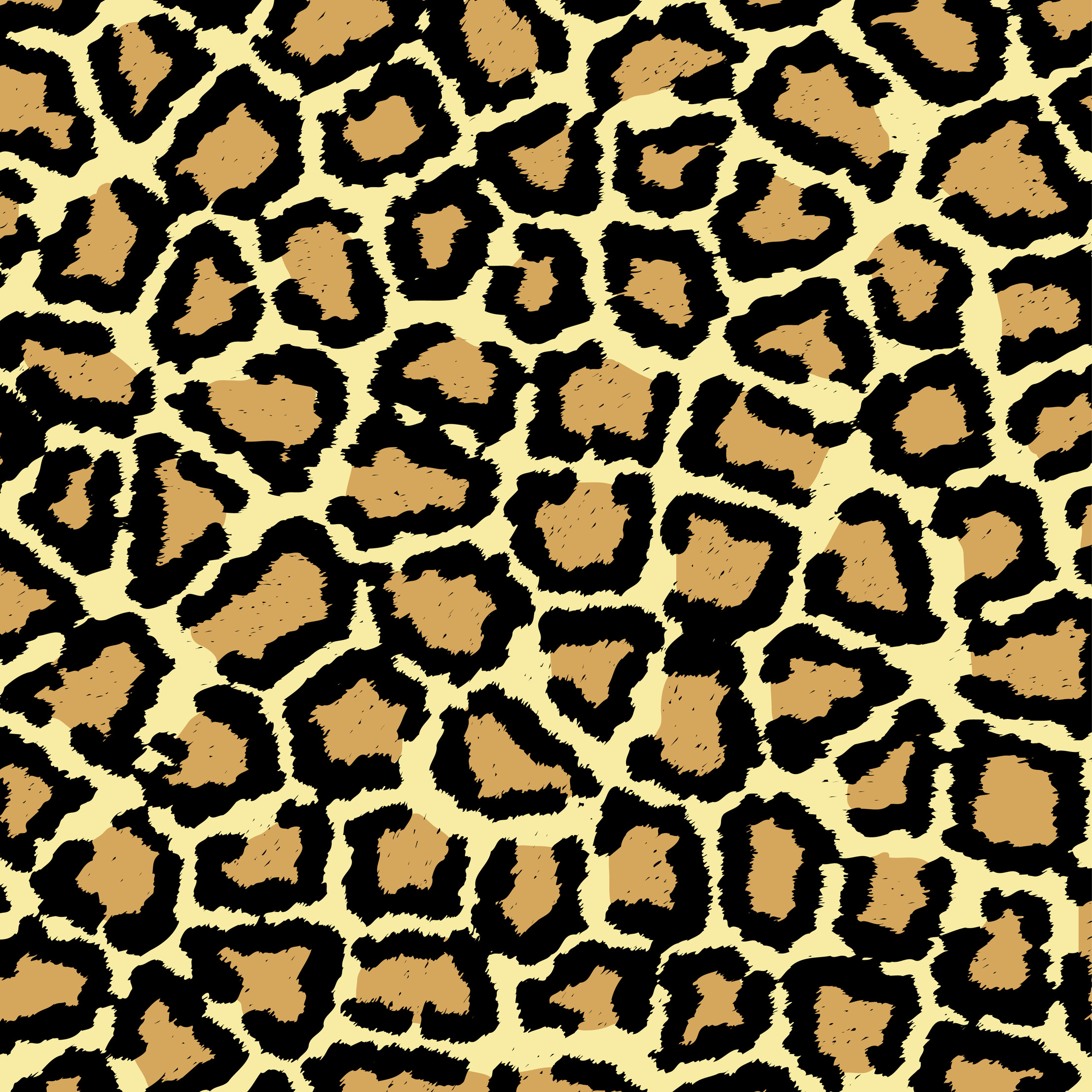 Leopard Skin clipart panther Leopard Clipart Leopard Pink cliparts