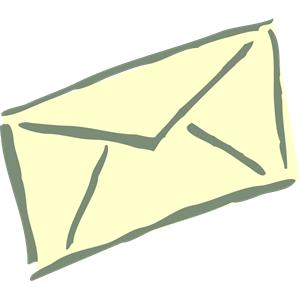 Letter clipart Alphabet free clipart of Letter