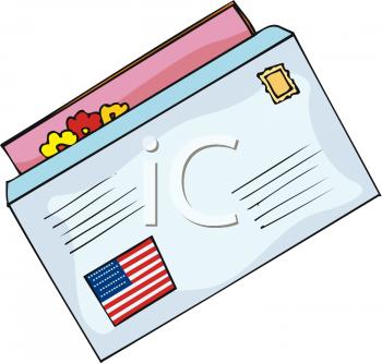 Letter clipart Clipart clipart Letter letter Clipart