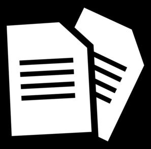 Letter clipart Art clipart Letter letter Clip
