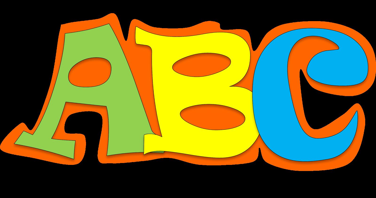 Letter clipart abc Letter png Alphabet clipart letter