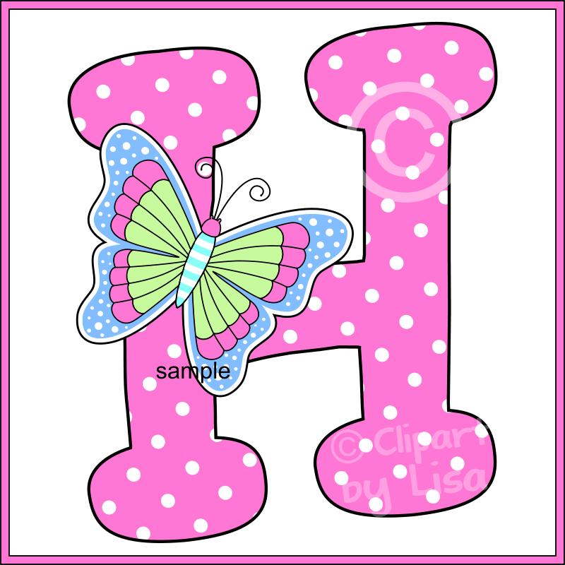 Lettering clipart alphabet Clipartix clipart Alphabet letters letters