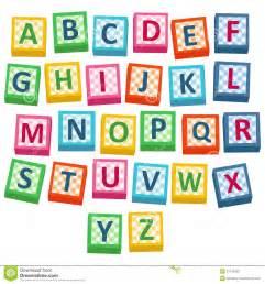 Letter clipart alphabet block Keywords Similiar Abc Clipground Letters
