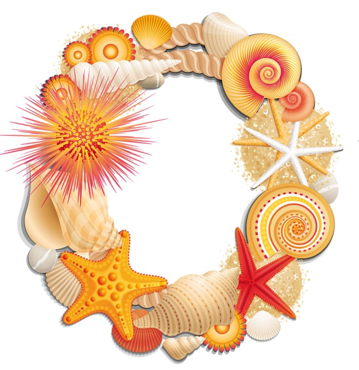 Letter clipart beach Яндекс BEACH best HAWAII about
