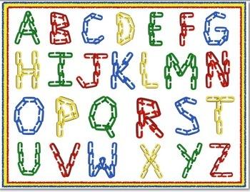 Carpet clipart letter Download letters capital Free image