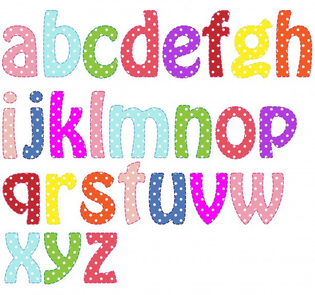 Letter clipart correspondence Professional Correspondence Clipart