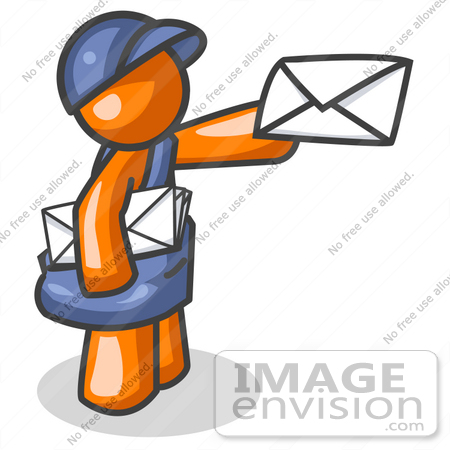 Letter clipart correspondence Clipart Clipart Panda Envelope Clipart
