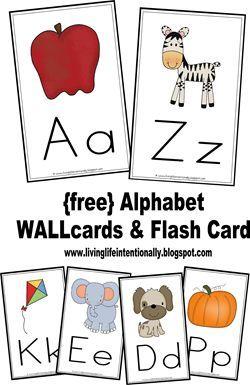 Letter clipart early literacy Preschool best Early Literacy Pinterest
