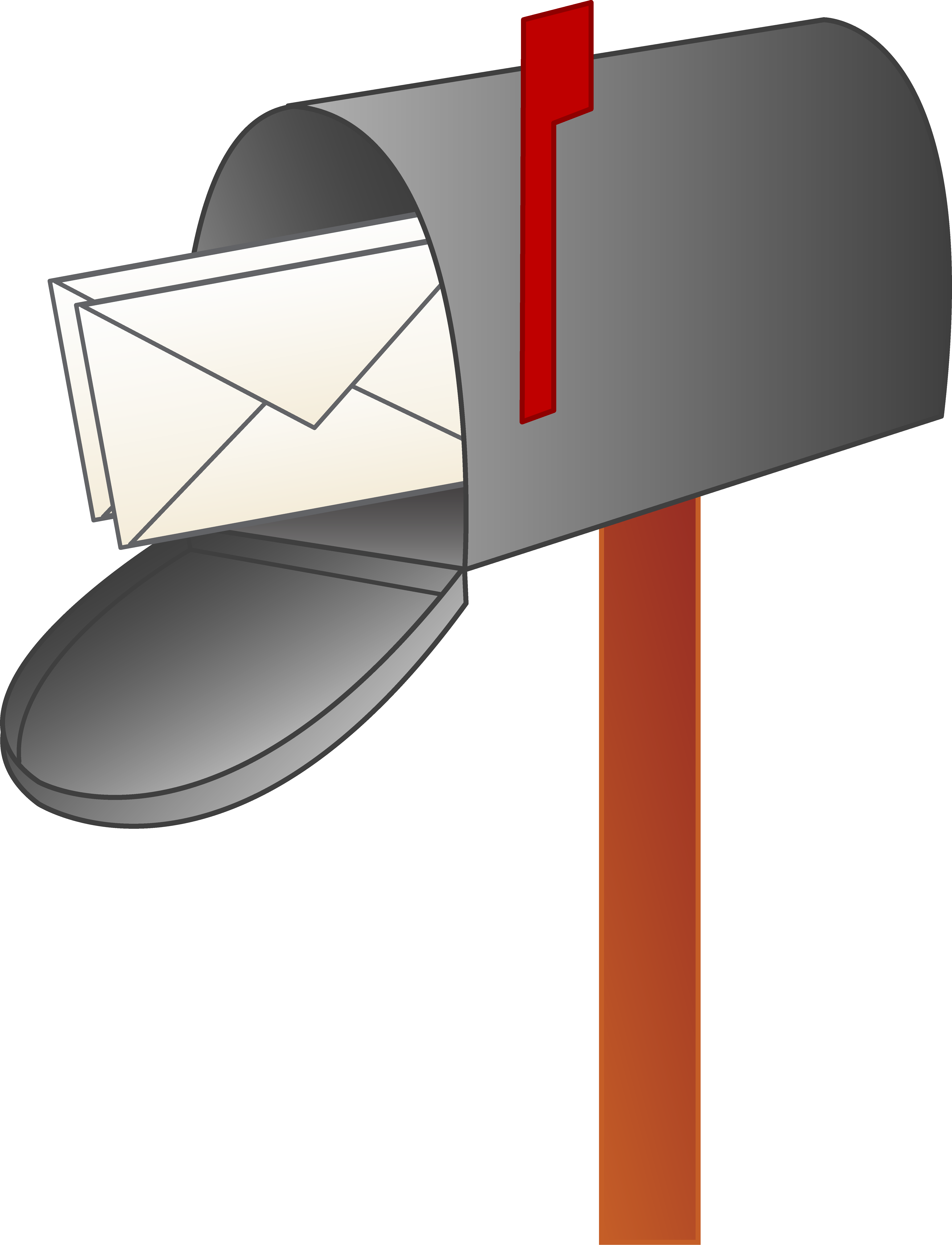 Old Letter clipart writing letter Clip clip art tumundografico 5
