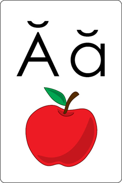 Letter clipart flashcard Free Free Flash Ant Cards