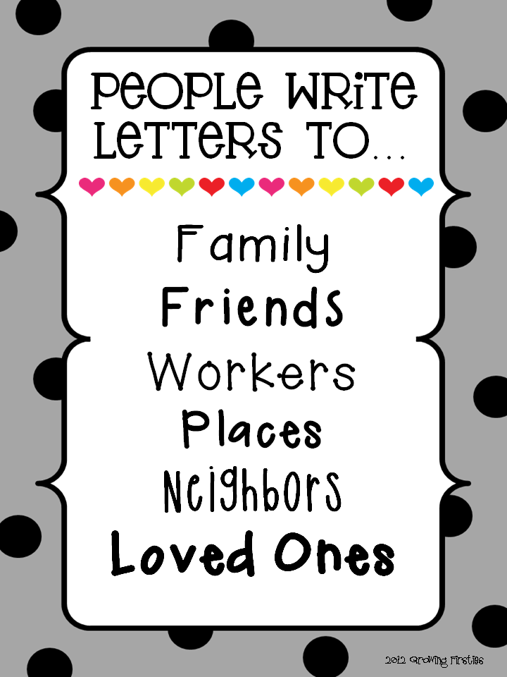 Letter clipart friendly letter Clipart Friendly Friendly Cliparts Letter