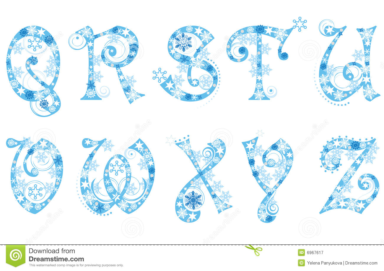 Letter clipart frozen Frozen Frozen Frozen Letter