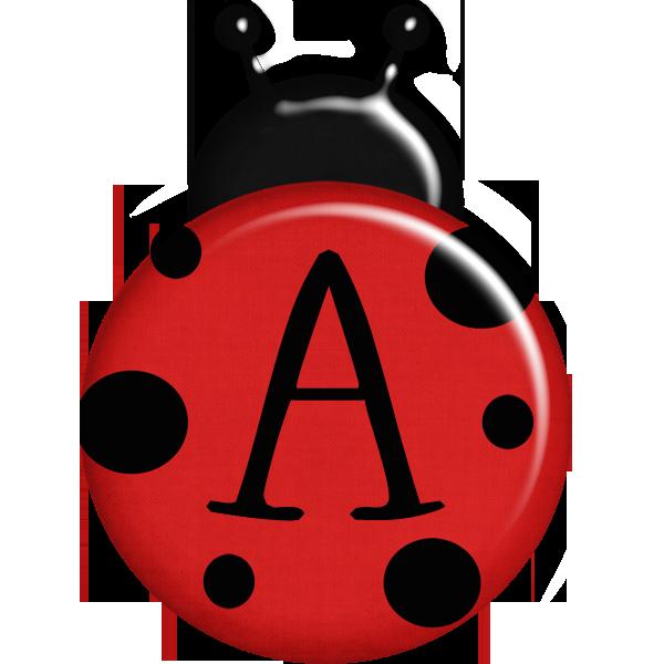 Letter clipart ladybug Panda Clipart 20clipart Free lad%20clipart