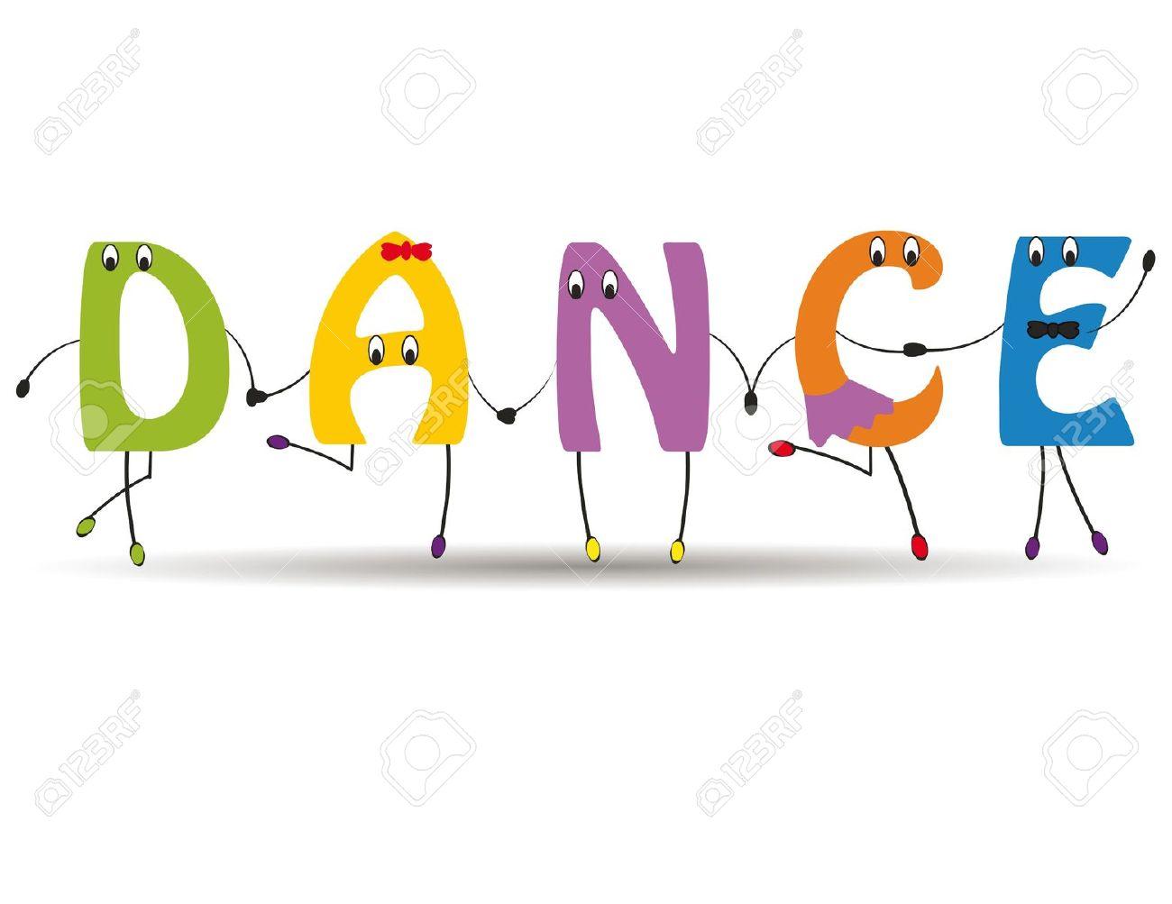 Danse clipart elementary school Preschool Freeze Plan Dance Freeze