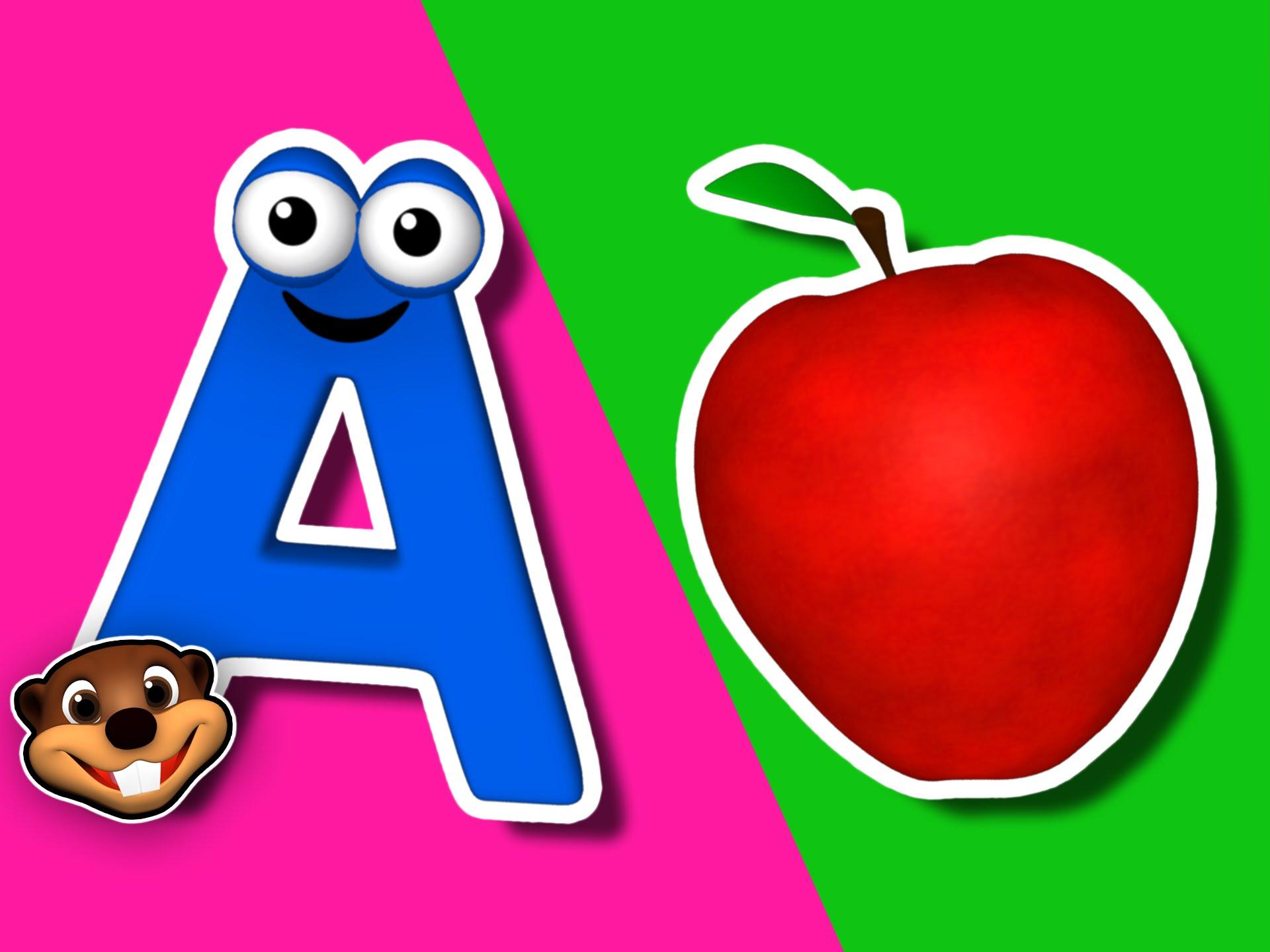 Letter clipart lesson Kids Kindergarten  Lesson the