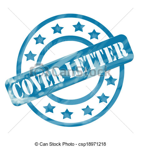 Letter clipart letter stamp #11