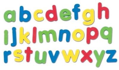 Letter clipart magnetic letter Magnet Magnetic Zone Cliparts Fridge