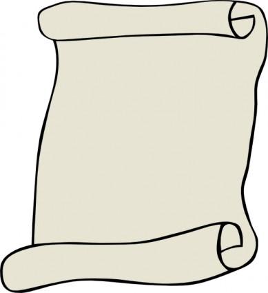 Old Letter clipart kertas Images Panda Clipart Art Paper