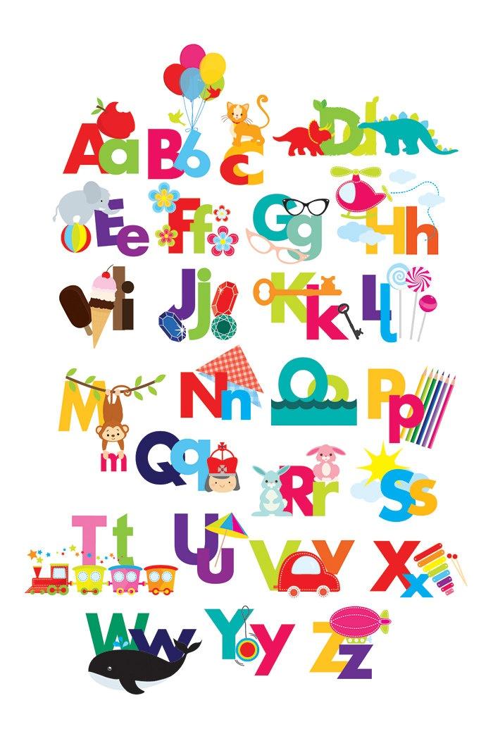 Lettering clipart alphabet Personal 1136 images art commercial