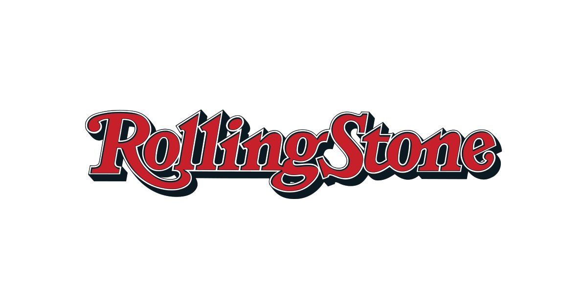 Celebrity clipart rolling stones Stone Rolling  Contact