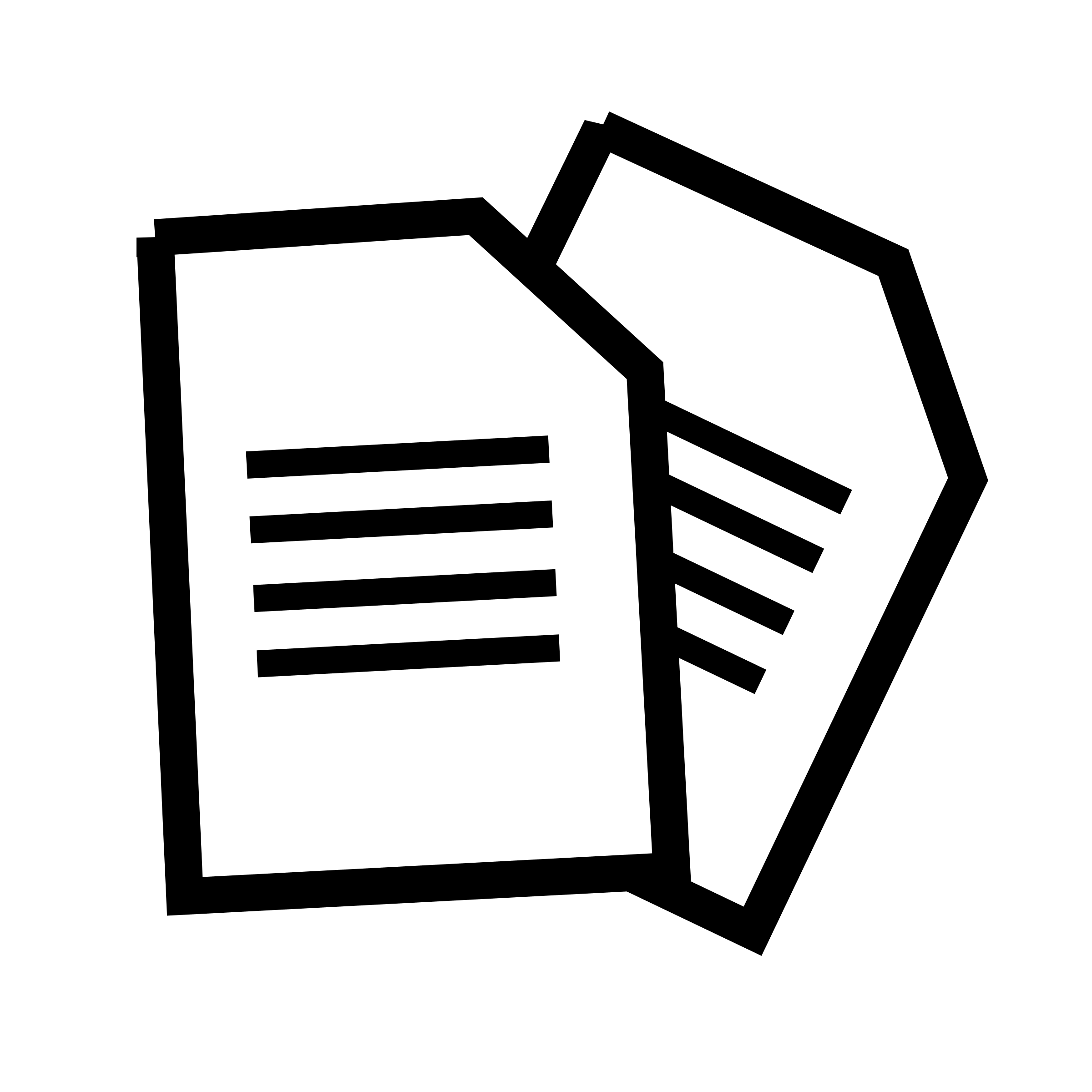 Letter clipart transparent BIG (PNG) Clipart Lettre IMAGE