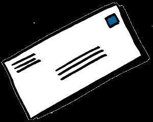 Letter clipart transparent Letter%20clipart Free Clip Clipart Clipart