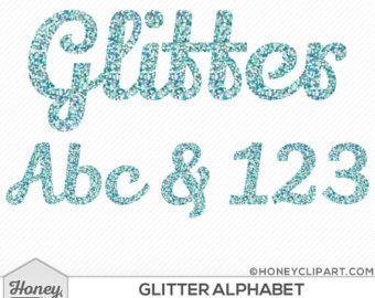Letter clipart winter Winter alphabet alphabet letter yellow