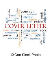 Letter clipart word art In on of Letter Art