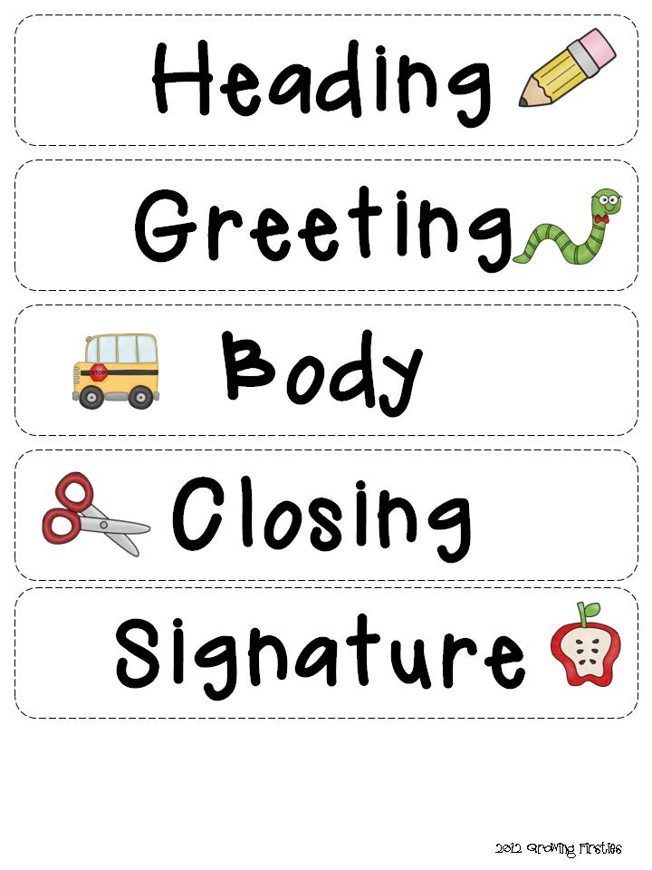 Letter clipart write letter Clip Letter Letter Art Clip