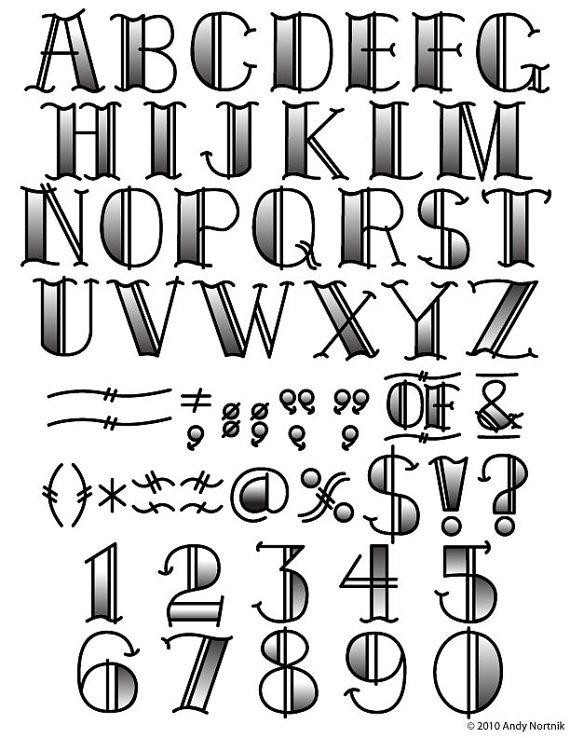 Lettering clipart Art Lettering Clipart Vector Clip