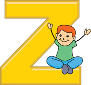 Lettering clipart a to z Alphabet 66 Search Size: Search