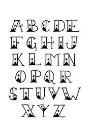 Drawn typeface cute Tattoo fonts and Google handwriting