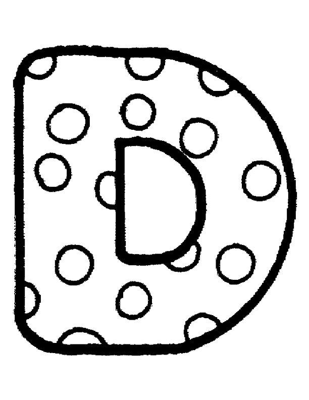 Lettering clipart bubble Letters Clipart Free Clip Letters