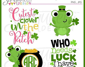 Lettering clipart bug Spring clipart clipart Valentine clipart