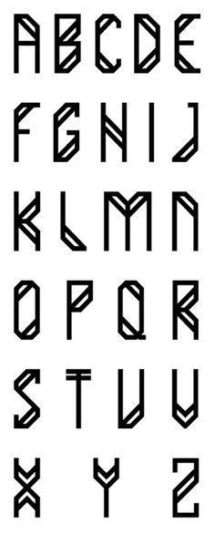 Lettering clipart easy On Recherche Block Google typographie