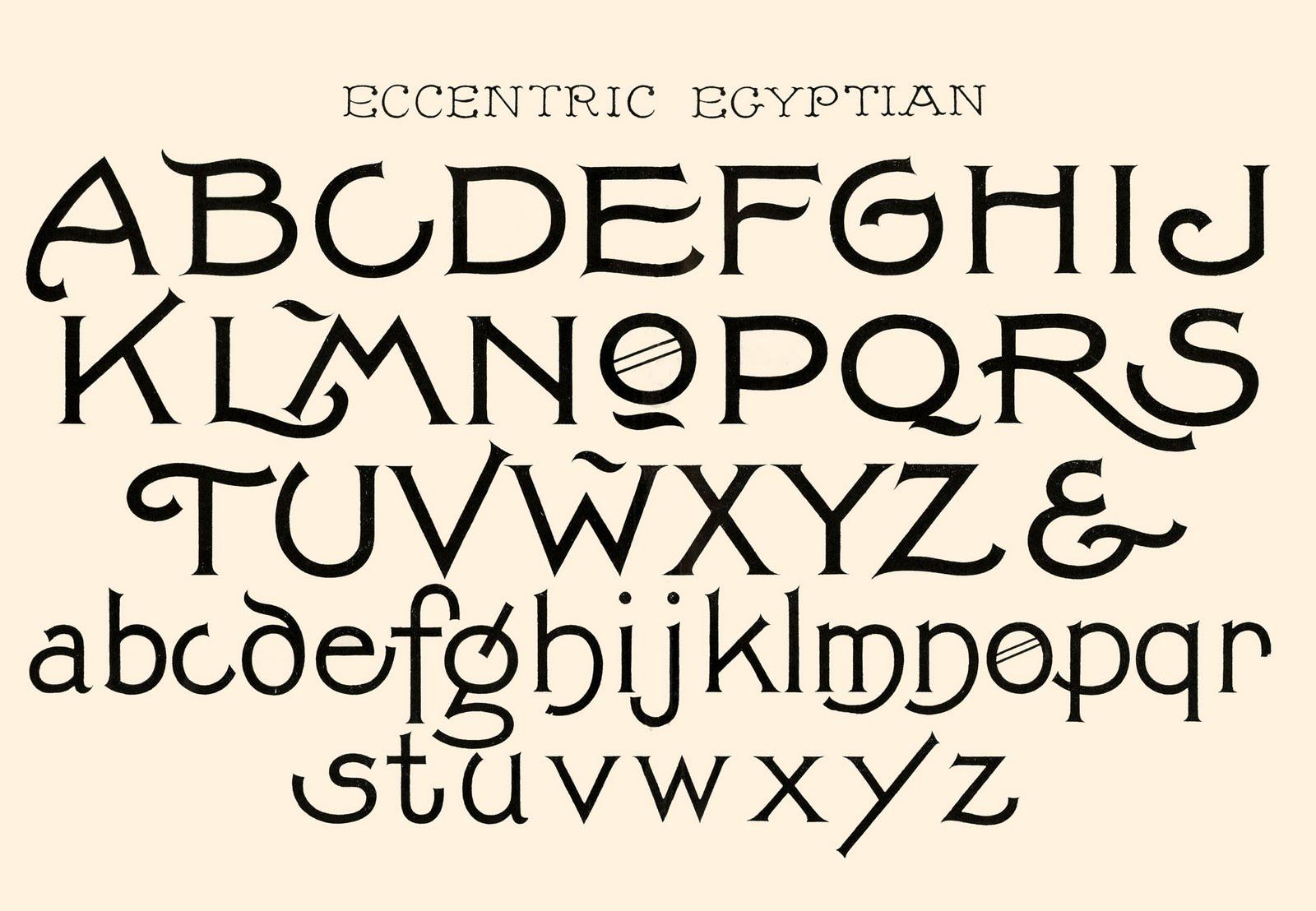 Lettering clipart font  Alphabet Cursive Cursive Pinterest