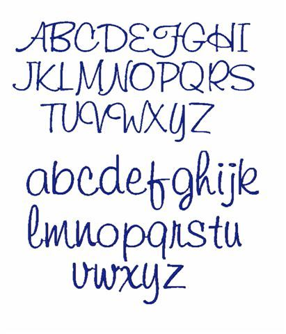 Lettering clipart girly On best Girly fonts about