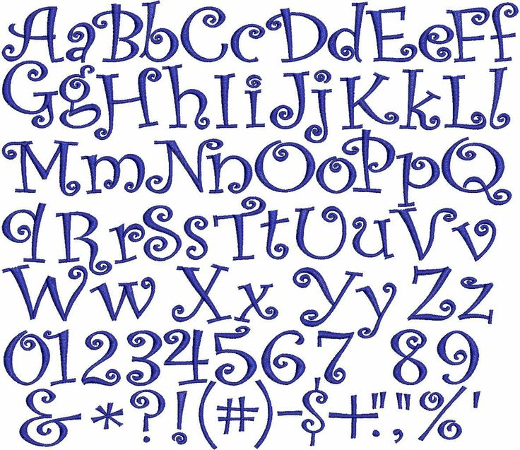 Lettering clipart girly Pinterest images Choices Girly Fonts