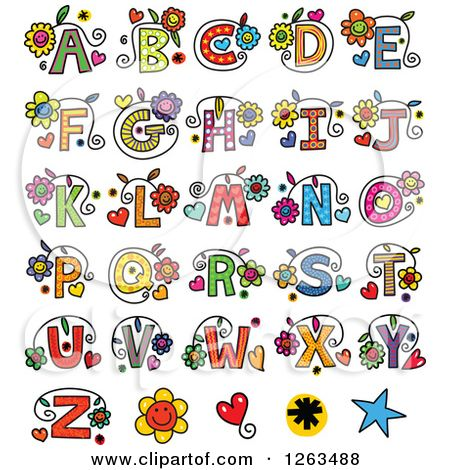 Lettering clipart small About http://images best clipartof on