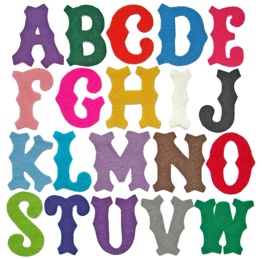 Lettering clipart small By make small your Clipart