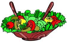 Lettuce clipart tomato salad Small cliparts Lettuce Clipart Salad