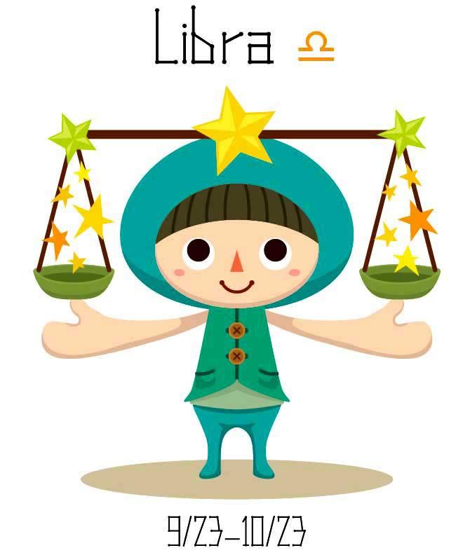 Zodiac clipart october 2 ASTROLOGY 23 au Astrology com