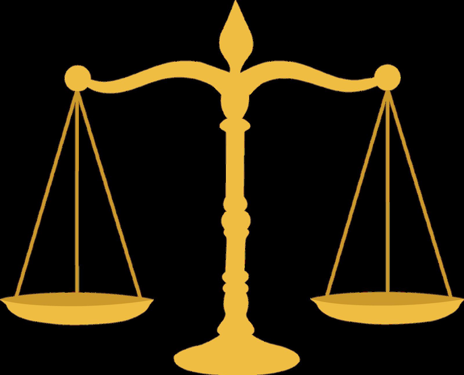 Libra clipart balance beam scale Weight Volume  Prezi by