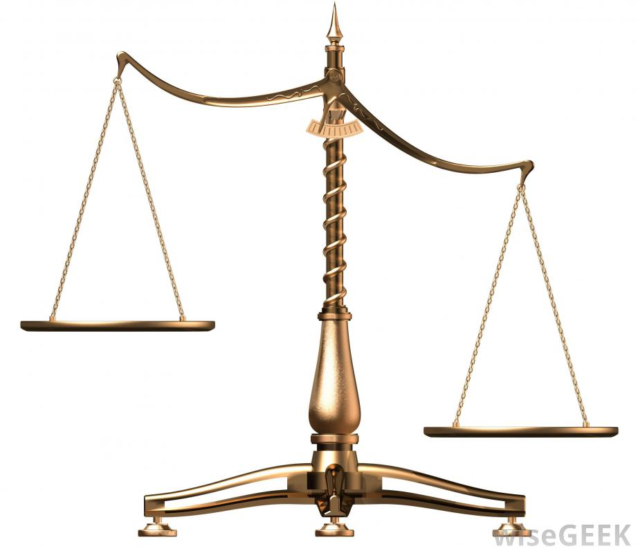 Libra clipart balance beam scale Art Scale Library Calibration? What